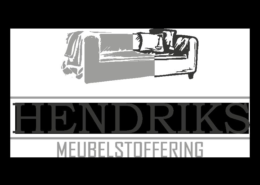 Hendriks meubelstoffering