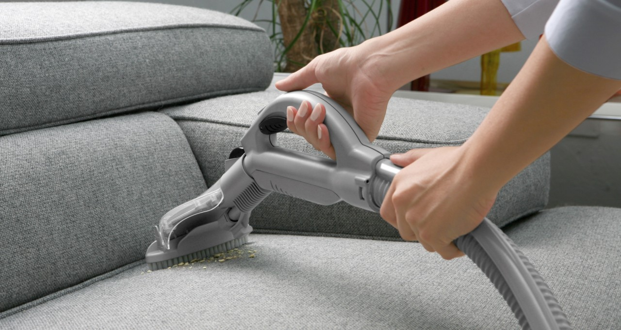 Tapijt Reinigen Apeldoorn : Uw meubels laten reinigen in apeldoorn hendriks meubelstoffering